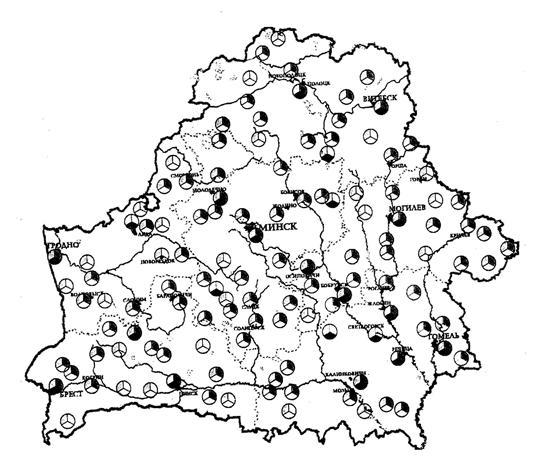 и газопровод Ямал-Европа.