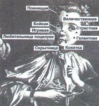 http://ok-t.ru/studopediaru/baza1/888029928386.files/image055.jpg
