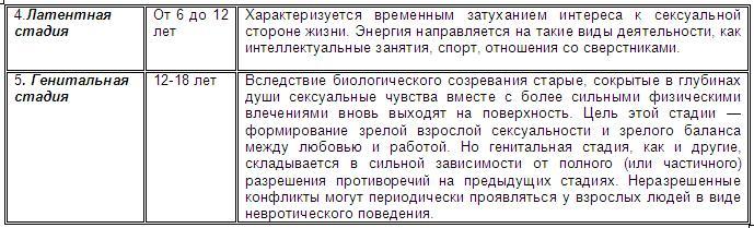 donetsk-seksualnaya-magiya