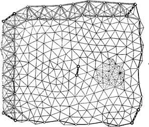 Изображение - Геодезические сети виды и описание image010