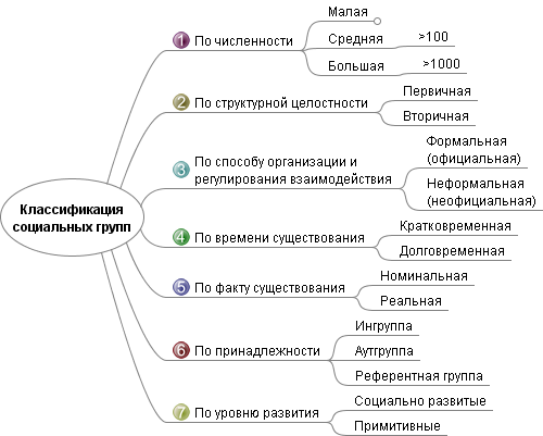 davitsya-vo-vremya-mineta-video