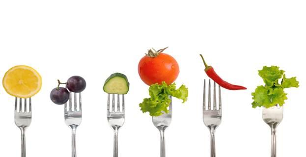 Безопасность пищевых продуктов реферат 7440