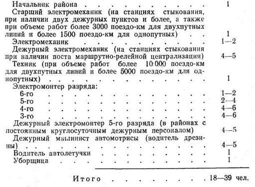 Инструкция По Обслуживанию Автомотрис Адм