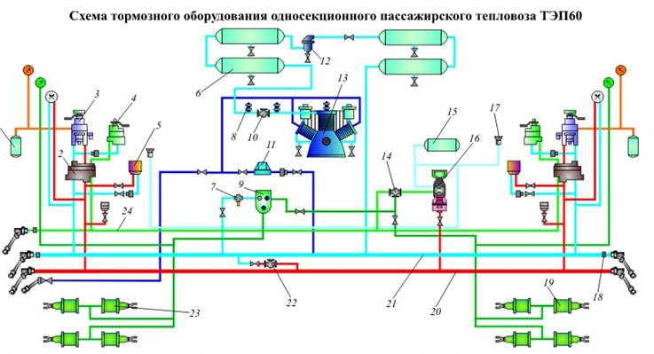 Архивы блога - soft2010skachatbesplatno: http://besplatnyjsoftdljavindovs8800.weebly.com/blog/archives/09-2015/2