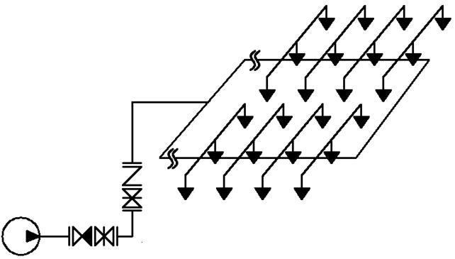 4.3 представлена спринклерная