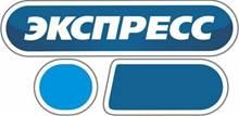 """Экспресс-обзор """"В России и в мире"""" (09-15.09.2019)"""