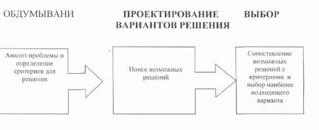 манипулятор газета