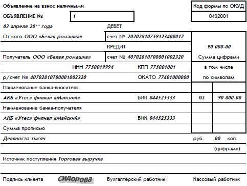 Индивидуальный предприниматель (ИП) - Форум onliner.by