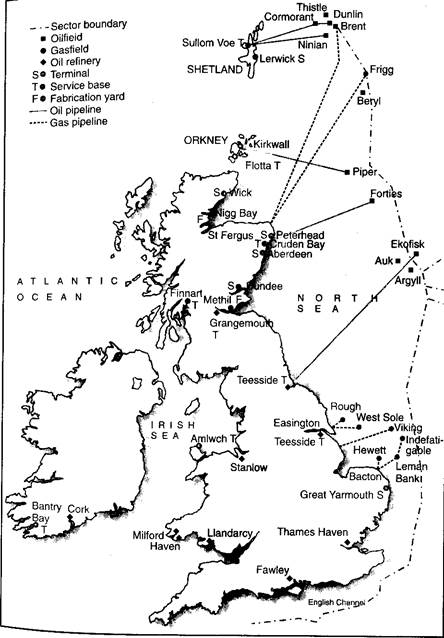 north sea continental shelf case Judgment of 20 february 1969 the court delivered judgment, by 11 votes to 6, in the north sea continental shelf cases the dispute, which was submitted to the court on 20 february 1967, related to the delimitation of the continental shelf between the federal republic of germany and denmark on the one hand, and between the federal republic of germany and the netherlands on the other.