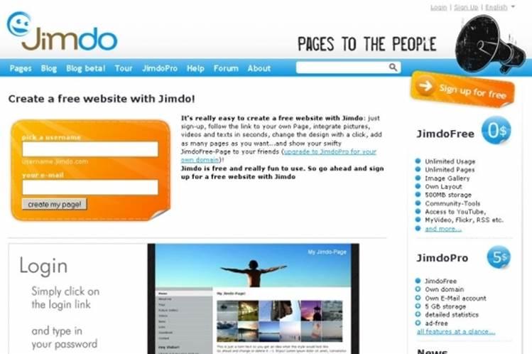 привязать сайт домену и хостингу