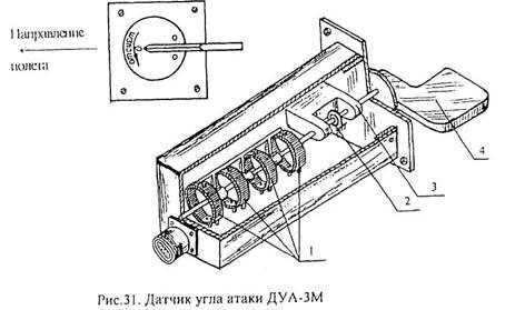 http://ok-t.ru/studopediaru/baza16/3477582887904.files/image070.jpg
