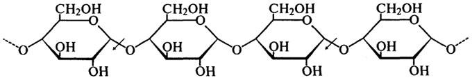 Гидролитические ферменты