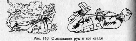svyazali-po-rukam-i-nogam