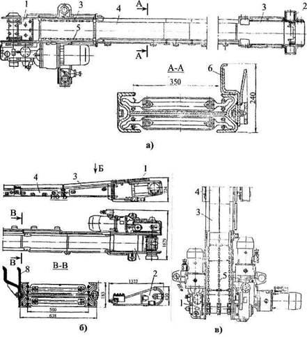 Сп 202 скребковый конвейер характеристика сопло в чугунный элеватор