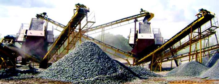 Машины и установки для транспортирования бетонных смесей должны удельный вес смеси бетонной