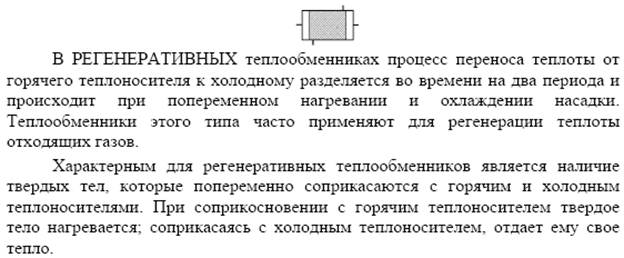 Регенеративные теплообменники непрерывного действия Пластинчатый теплообменник ЭТРА ЭТ-021с Новоуральск