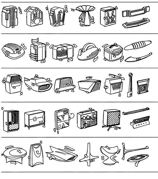 УЗО для водонагревателя, стиральной машины и другой техники в ванной