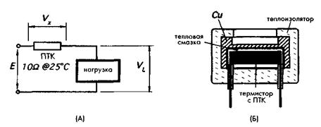 термістори
