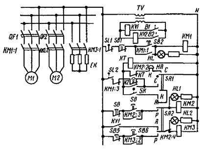 Электросхема зарядного устройства орион pw325 фото 238