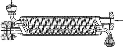 Достоинства и недостатки регенеративных теплообменников расчет теплообменников калькулятор