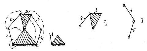 Структурный анализ механизма