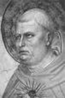 Статус философии в средние века