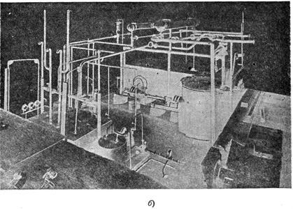 Фиг. 286, а и б.
