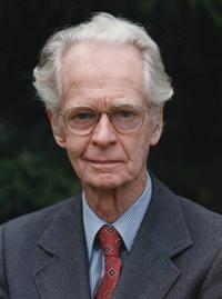 david havighurst