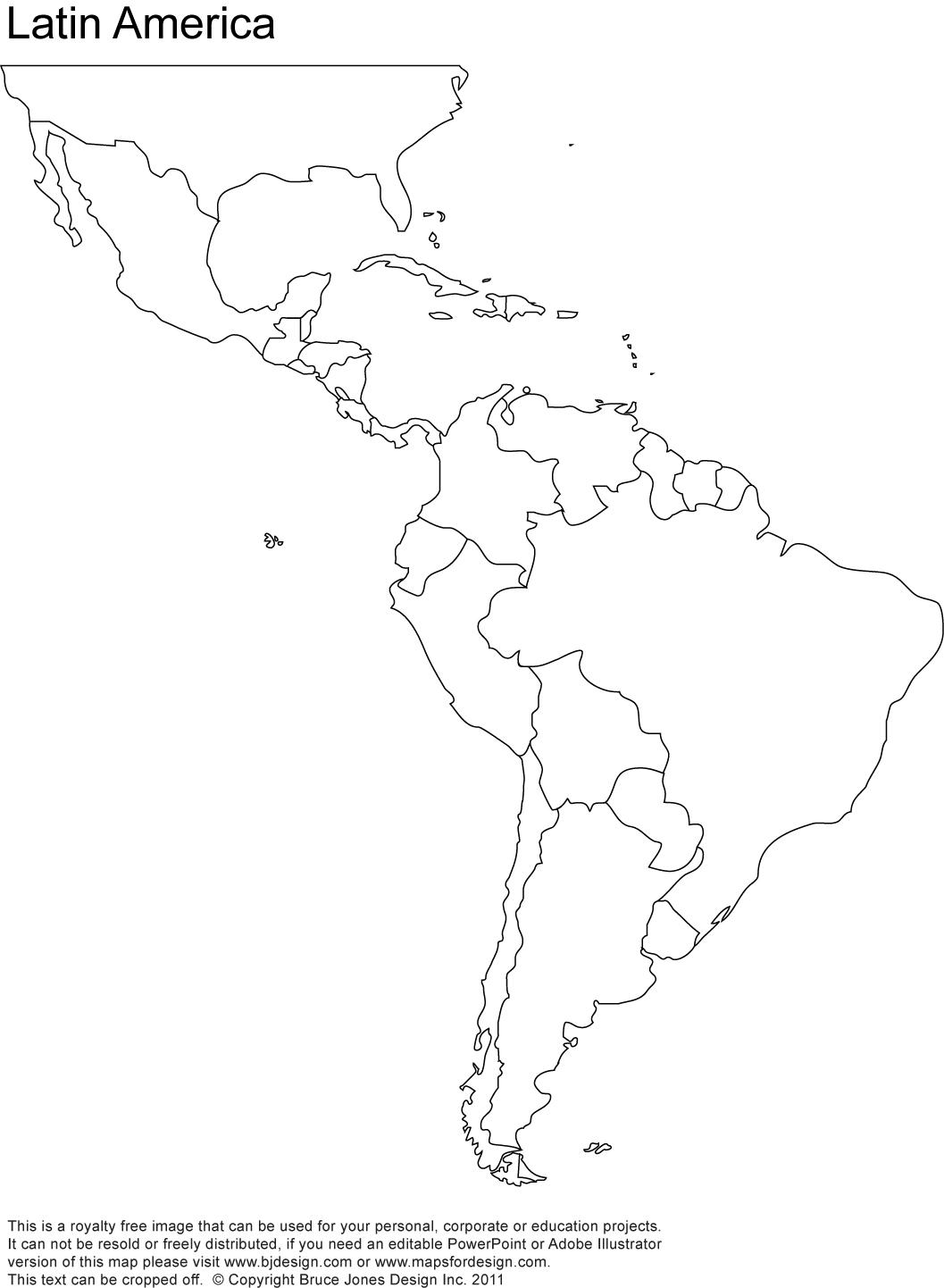 Blank Map Of Europe студопедія