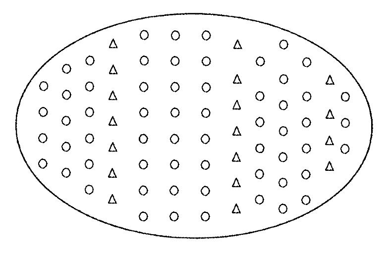 Схема внутриконтурного