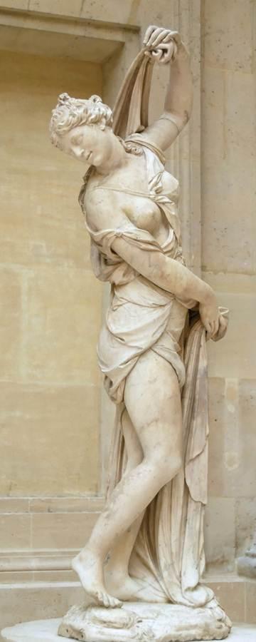 Скульптура и математика реферат 2213