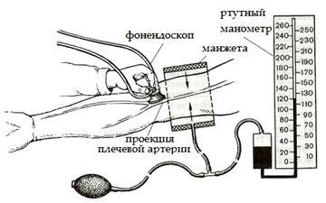 Изображение - Регистрация артериального давления image020