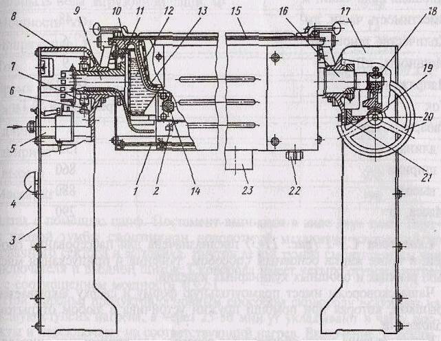 Схема 2.8.