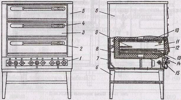 Схема 2.10.