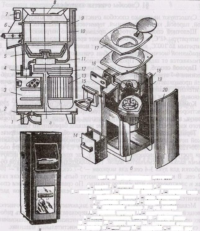 Схема 2.19.