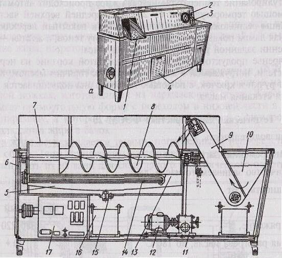 Схема 2.24.