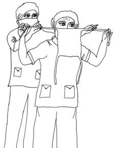 ооо ивновская текстильная компания перчатки х б