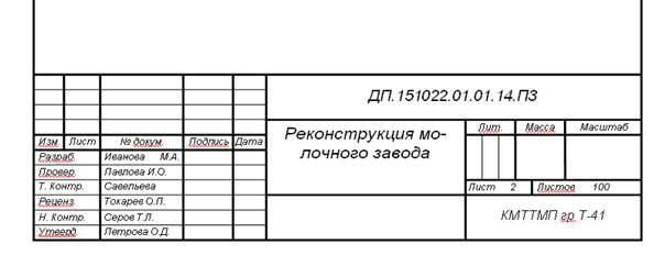 Общие требования Специальный Государственный стандарт ГОСТ на  Рамка должна быть на каждом листе на ней располагают основную надпись и указывают нумерацию листа Рамка размером 55 мм располагается на листе с