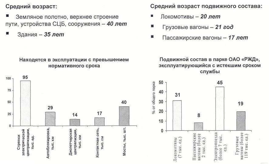 molodezhnaya-erotika-onlayn