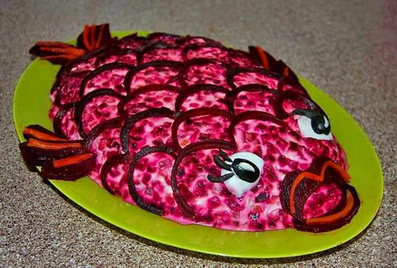 Макароны в духовке с фаршем в духовке рецепт пошаговый