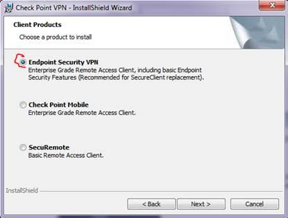 How to make vpn server in mikrotik