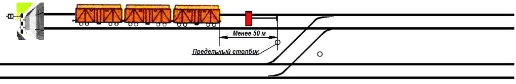 http://ok-t.ru/studopediaru/baza8/491997887305.files/image123.jpg