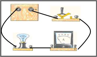 Солнечная система 406