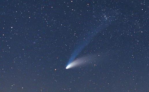 Астероиды, каметы - меньние члены солнечной системы самые крупные астероиды солнечной системы