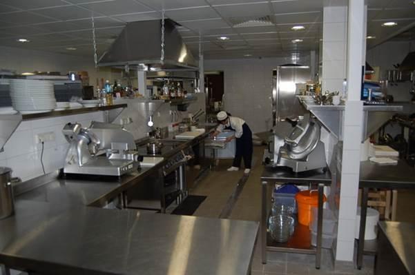 Интерконтиненталь алматы вакансии повара