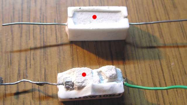 Классификация резисторов - Студопедия