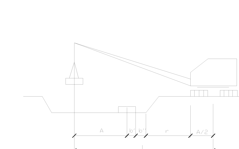 тиги кнауф схема облицовки стен 2 слоя