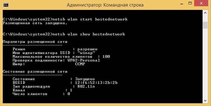 Как сделать файл видимым через командную строку