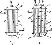 Кожухотрубчастые теплообменники Паяный теплообменник KAORI K215S Владивосток