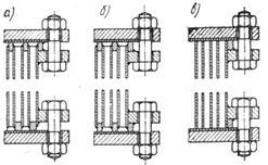 Уплотнение спиральных теплообменник Кожухо-пластинчатый теплообменник Sondex SPS400 Одинцово